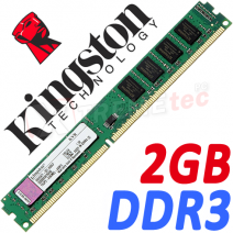 mem_ddr3_king_2gb