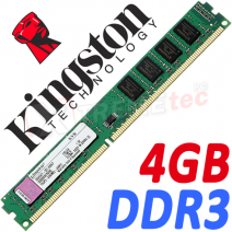 mem_ddr3_king_4gb