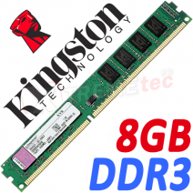 mem_ddr3_king_8gb