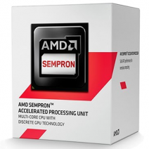 proce_amd_sempron-am1