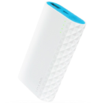 Bateria Portatil Usb Tp-Link TL-PB5200 Power Bank 5200mAh