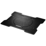 "Base Cooler Master NotePal X-Slim Con Ventilador Para Laptop De 9"" a 17"" R9-NBC-XSLI-GP"