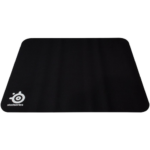 MousePad Steelseries QcK 63004 Gaming