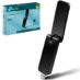 Adaptador De Red Inalambrica USB Tp-Link ARCHER T4U