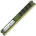 Memoria Ram DDR3 Kingston 1333MHz 8GB PC3-10600 KVR1333D3N9/8G