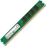 Memoria Ram DDR3 Kingston 1600MHz 8GB PC3-12800 KVR16N11/8