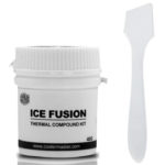 Pasta Termica Cooler Master IceFusion 40G RG-ICF-CWR2-GP