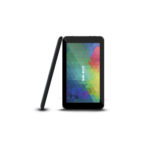 Tablet Acteck Bleck 7 RT-0118 Negro