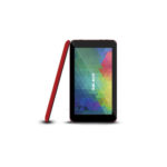 Tablet Acteck Bleck 7 RT-0116 Rojo