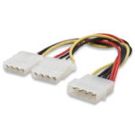 Cable Molex A 2 Molex Manhattan 15CM De Largo 301503