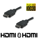 Cable HDMI A HDMI Manhattan 7.5 Mts 308441 Full Hd