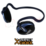Diadema Perfect Choice Con Microfono Banda P/ Cuello PC-110309