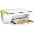 Impresora Multifuncional HP Deskjet Ink Advantage 2135 USB Color Inyeccion De Tinta F5S29A