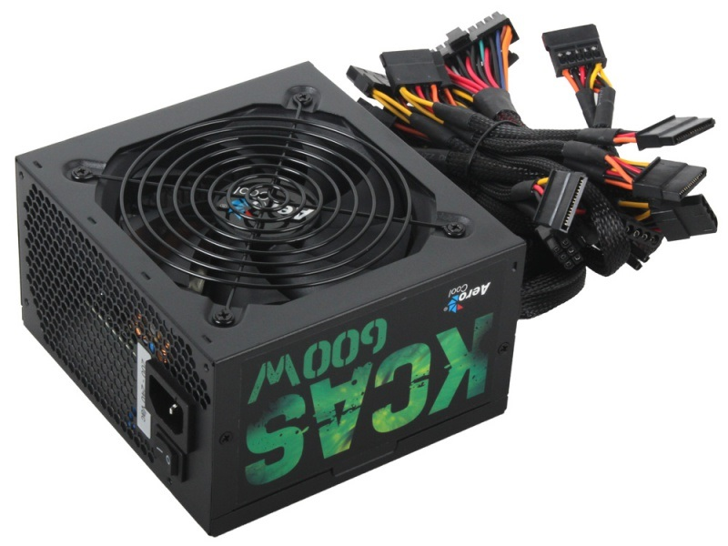 Image result for kcas 600w bronze