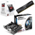 Kit de Actualización 2 AMD A-Series A4