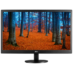 "Monitor 18.5"" AOC e970swn LED Widescreen"