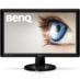 "Monitor 23.6"" BenQ GW2455H LED Widescreen HDMI"