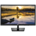 "Monitor 18.5"" LG 19M38A LED Widescreen"