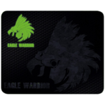 MousePad Eagle Warrior EWPAD-F3226 320x260x3mm
