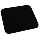 MousePad Manhattan 423533 6mm Negro