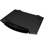 MousePad Razer Vespula Doble Cara Speed/Control Edition 320x260x3 mm RZ02-00320100-R3U1