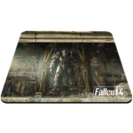 MousePad Steelseries QcK+ Fallout 4 Garage Edition 67303 Gaming
