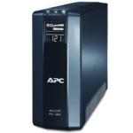 No Break APC Back-Ups BR1000G 1000VA 600W 120V 8 Contactos