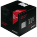 Procesador AMD A-Series A10 7870K Quad Core 4.1 GHz 4MB Socket FM2+