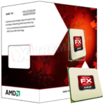 Procesador AMD FX-Series X6 6300 Six Core 3.5GHz 14M Socket AM3+