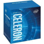 Procesador Intel Celeron Dual Core G3900 2.8 GHz 2 MB Socket 1151