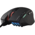 Mouse Corsair Alambrico Optico USB Sabre RGB Gaming CH-9303011-NA