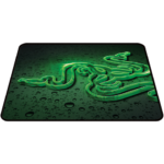 MousePad Razer Goliathus Speed Edition Largo