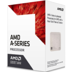 Procesador AMD A-Series A10 9700 Quad Core 3.8 GHz