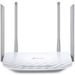 Router Inalambrico Tp-Link ARCHER C50 AC1200 Banda Dual