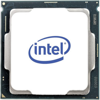 Procesador Intel Core i5 8600K 3.6 GHz Six Core