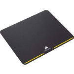 MousePad Corsair MM200 Compact Edition Gaming CH-9000098-WW
