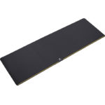 MousePad Corsair MM200 Extended Edition Gaming CH-9000101-WW