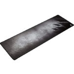 MousePad Corsair MM300 Anti-Fray Extended Gaming CH-9000108-WW
