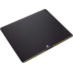 MousePad Corsair MM200 Medium Edition Gaming CH-9000099-WW