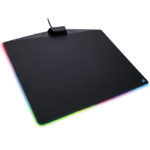 MousePad Corsair MM800 RGB Polaris Gaming CH-9440020-NA