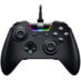 Control Razer Wolverine Tournament Edition Croma Gaming
