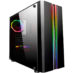 Gabinete Eagle Warrior Tlaloc LED RGB USB3 CG05RDTLALOCEGW