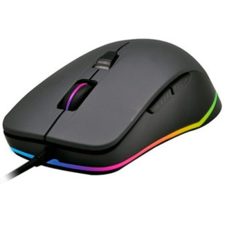Mouse Eagle Warrior The Flame 3200DPI RGB USB MGGX62FLAMEEGW