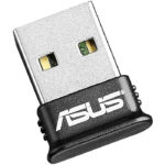 Adaptador Mini Bluetooth Asus USB USB-BT400