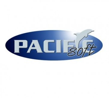 600 tokens PACIFIC SOFT AC_PAQ00600