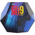 Procesador Intel Core i9 9900K 3.60GHz Eigth Core 16MB Socket 1151-v2