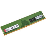 Memoria Ram DDR4 Kingston 2666MHz 8GB PC4-21300 KVR26N19S8/8