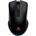 Mouse Eagle Warrior Cobra 3200DPI RGB USB MGU339COBRAEGW