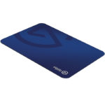 MousePad elgato Gaming Mouse Mat 400x300x2mm 10GAH9901
