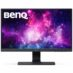 Monitor 23.8 BenQ GW2480 LED Widescreen HDMI DisplayPort